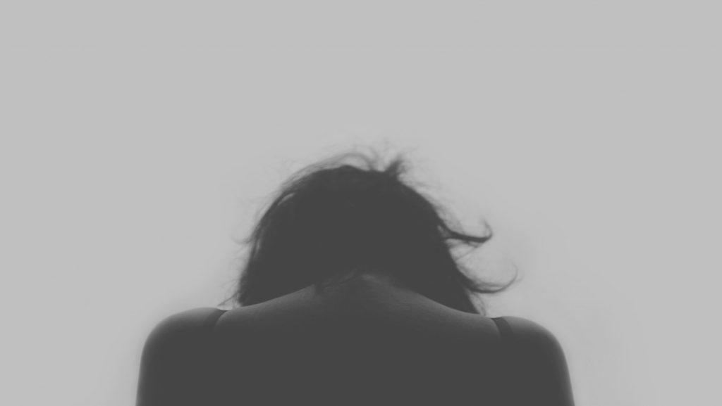 Por Que Fracasso Não é O Oposto De Sucesso